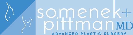 Somenek + Pittman  MD